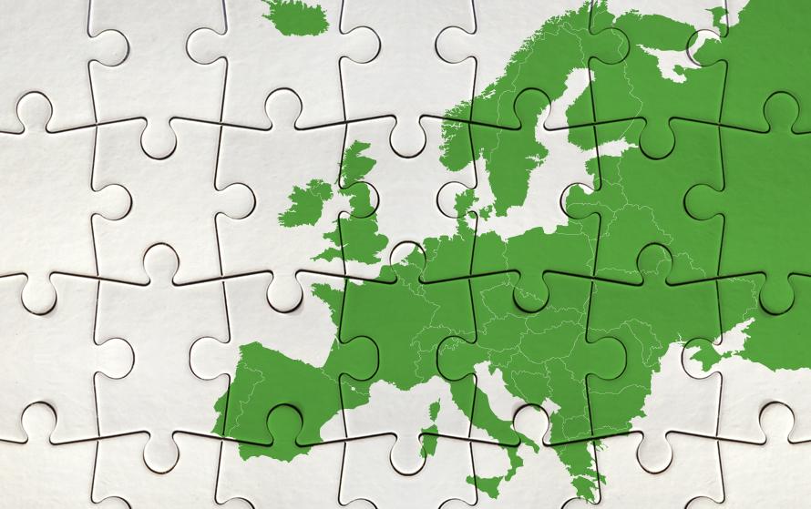 5-Nuova europa