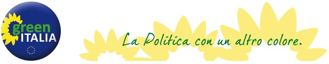 GreenItalia