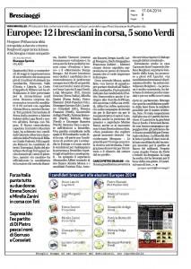 17apr_bresciaoggi-page-001