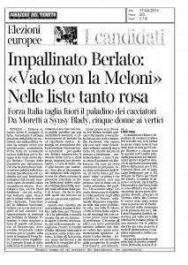 17apr_cor_veneto-page-001