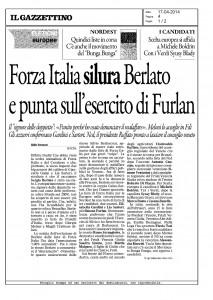 17apr_gazzettino-page-001