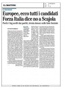 17apr_mattino-page-001