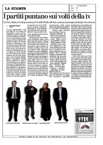 17apr_stampa-page-001