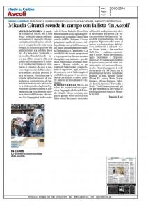 28mar14_resto_carlino-page-001