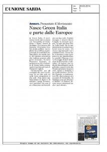 28marz14_unione-page-001