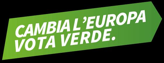 verdi europei