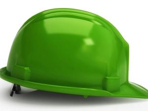 green_job