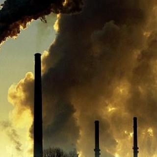 inquinamento-500x336