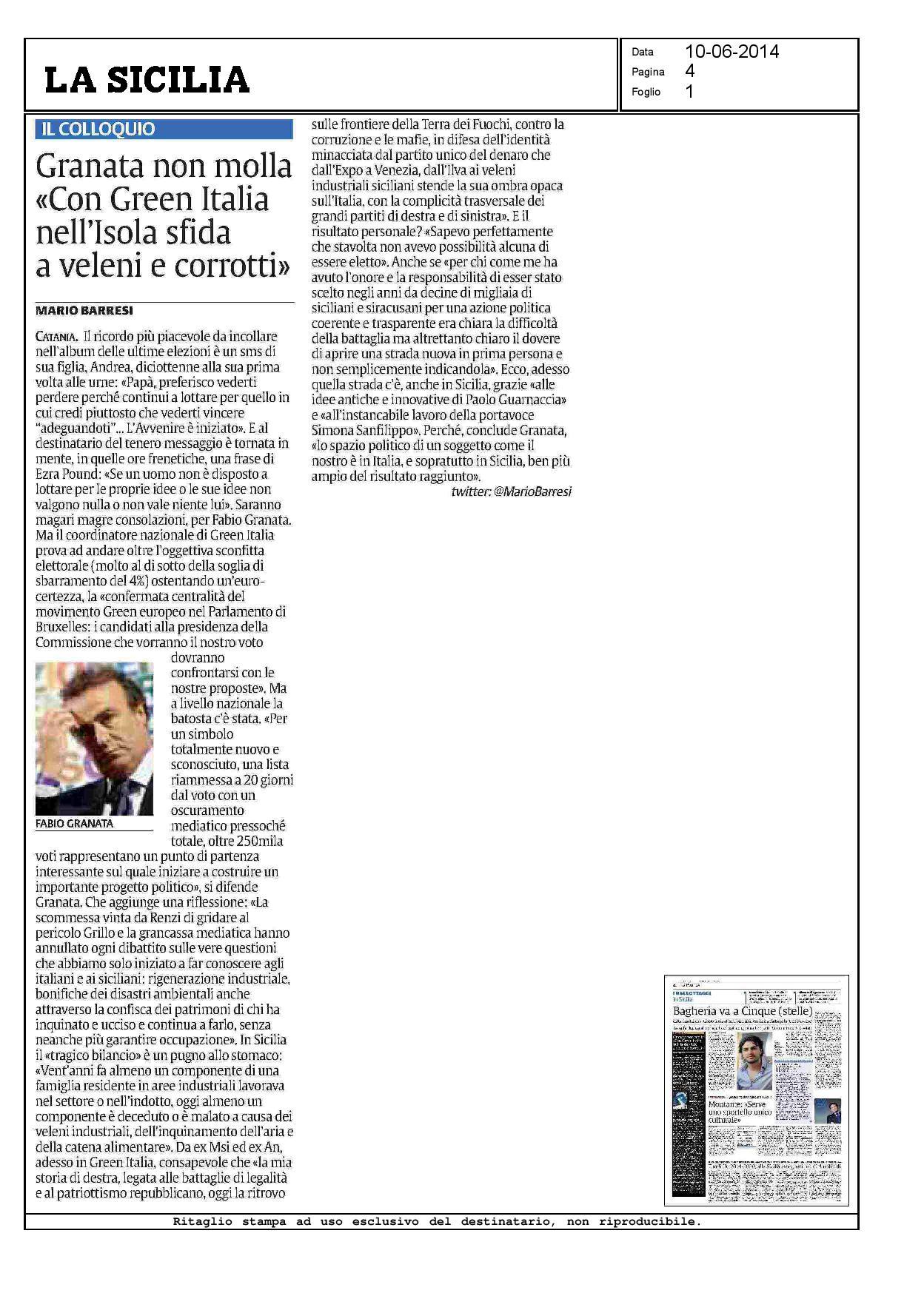 10giu14_granata-page-001