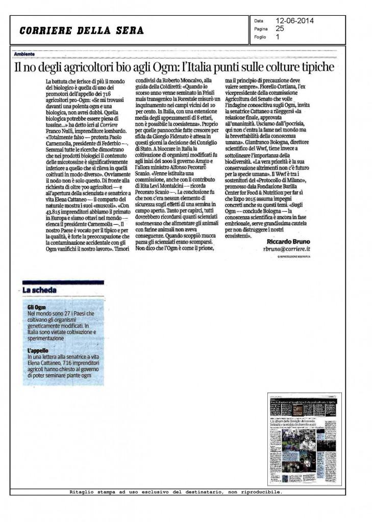 12giu14_corsera-page-001