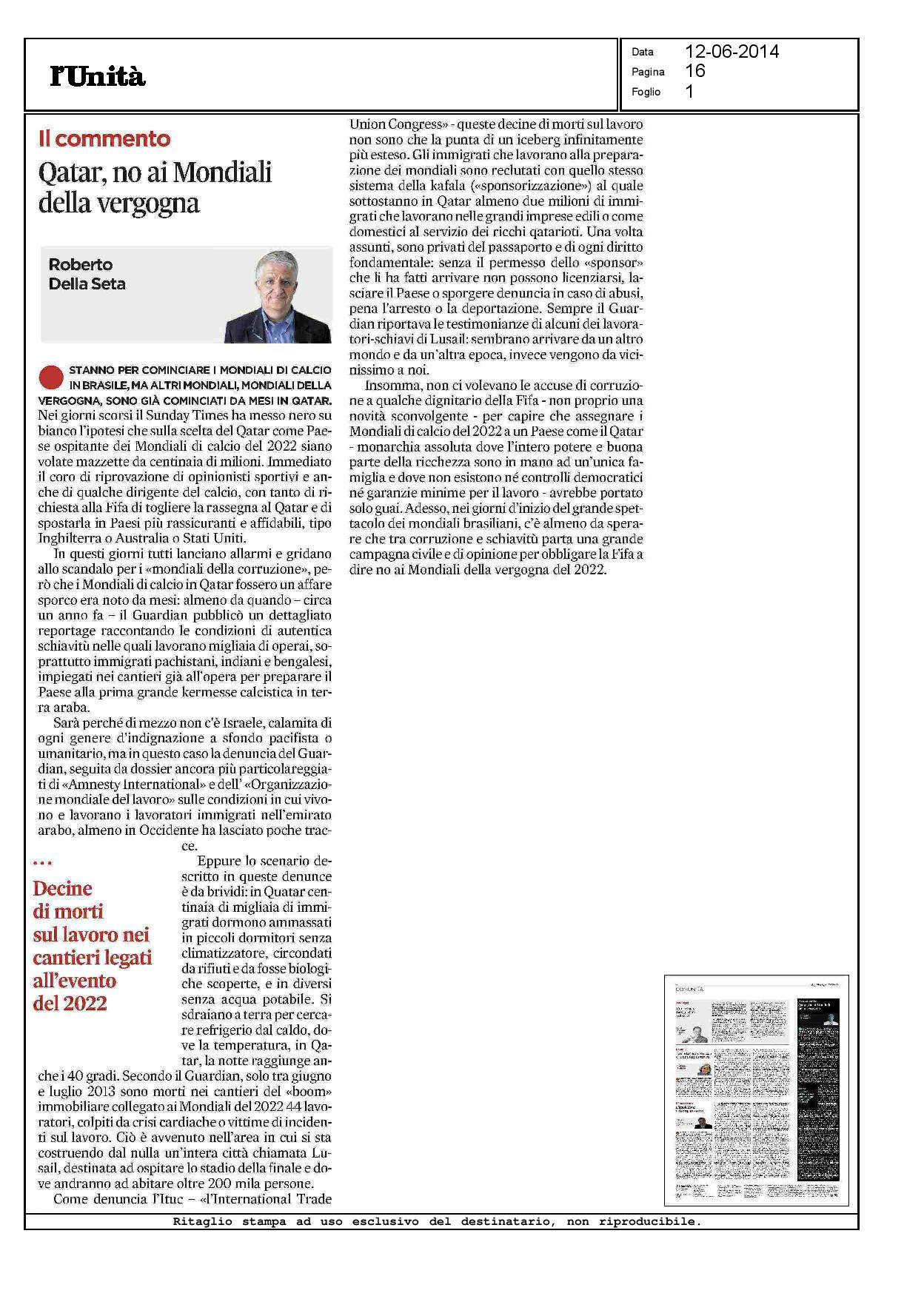 12giugno_unita-page-001