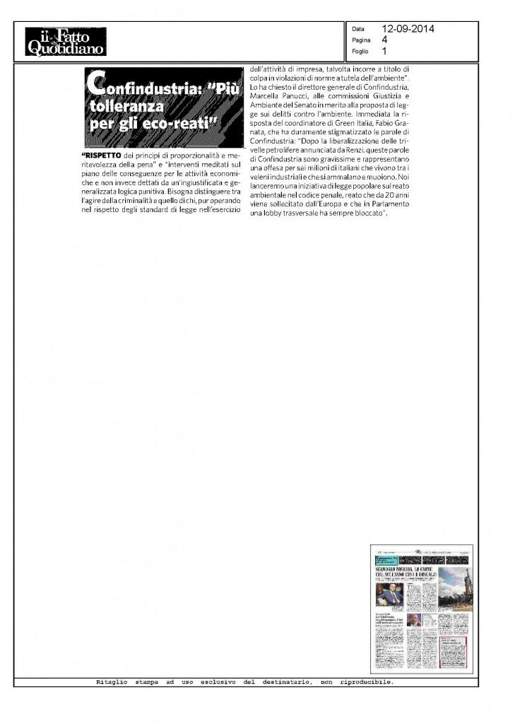 12set_fatto-page-001