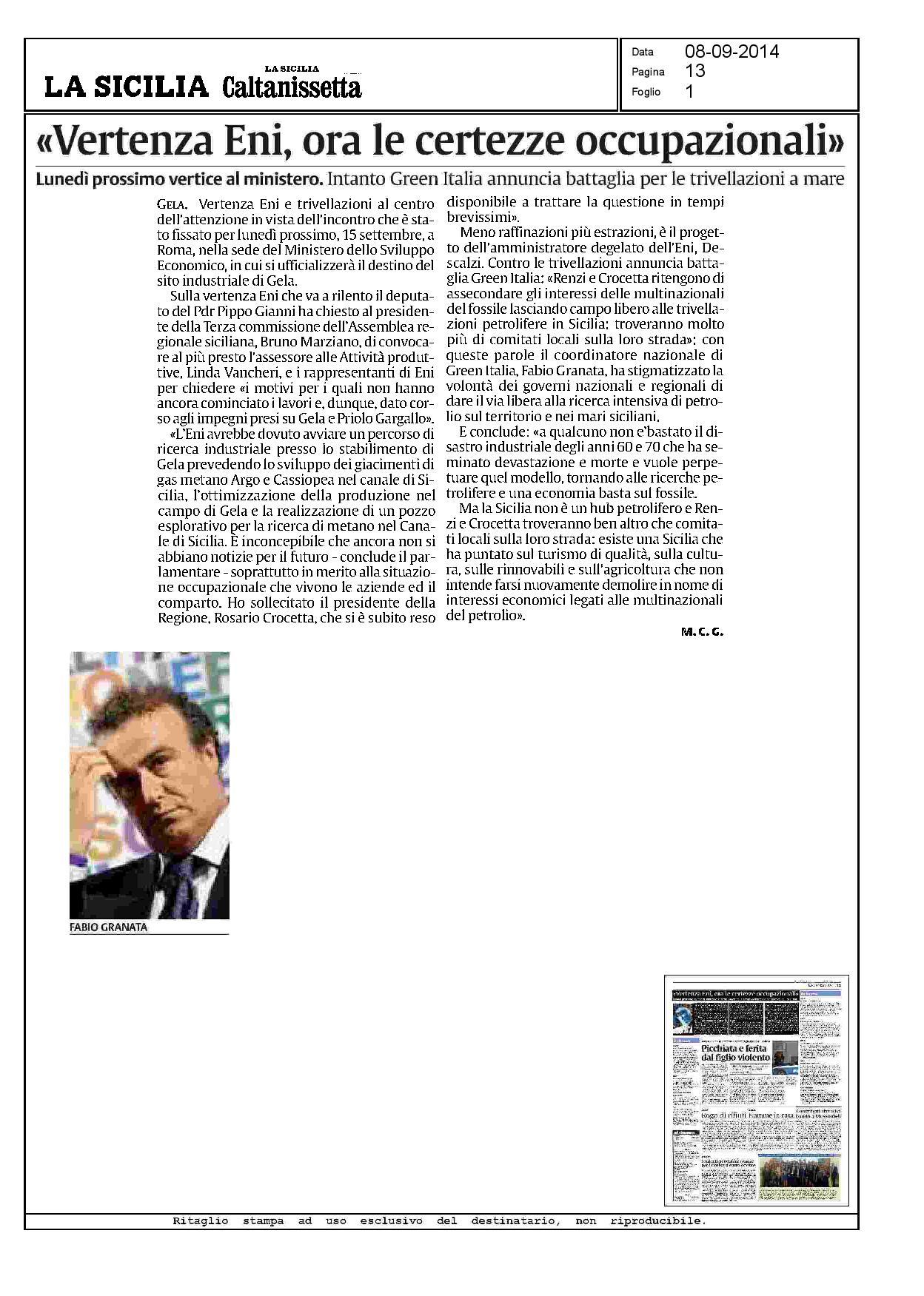 8set14_sicilia-page-001