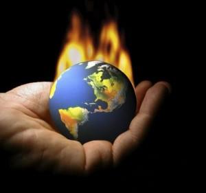 cambiamento_climatico