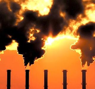 combustibili-fossili-inquinamento
