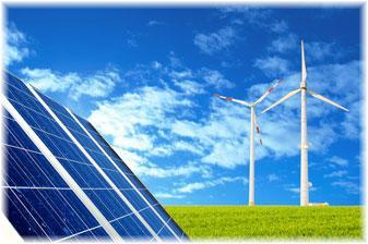 energia_eoliaca