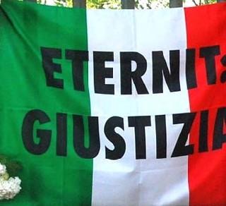 eternit_bandiera
