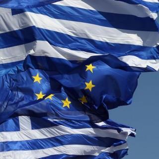 grecia-atene