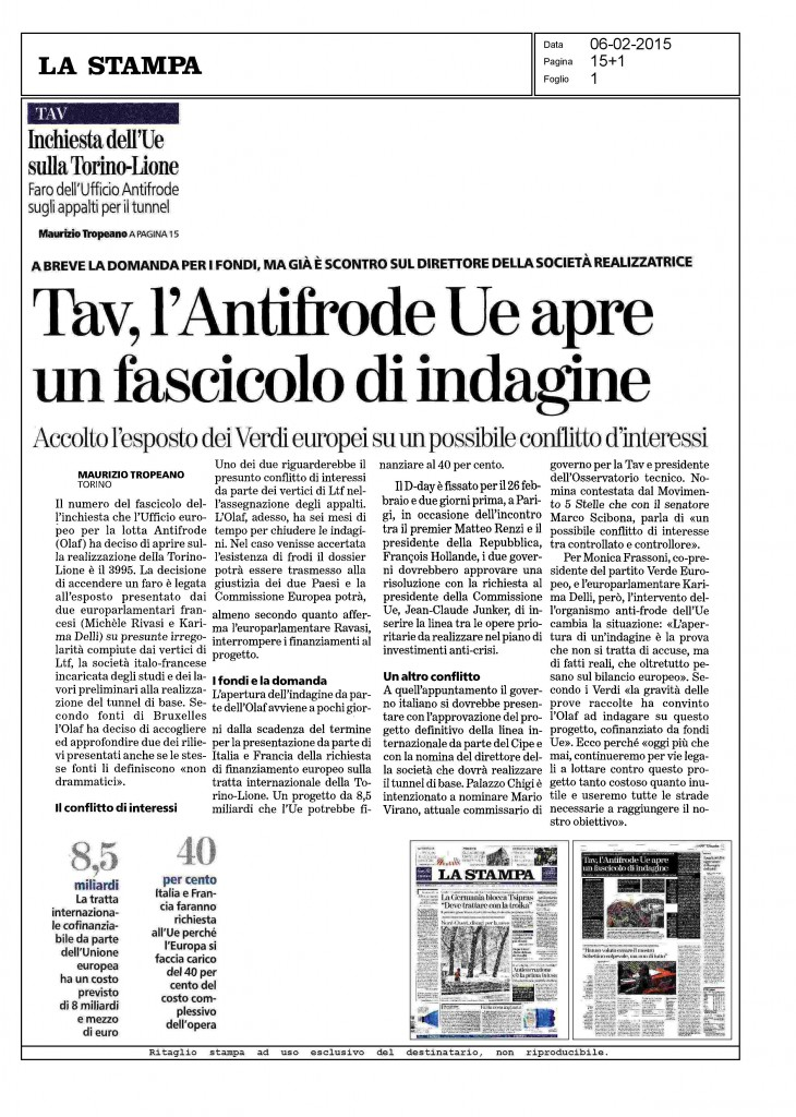 stampa6feb-page-001