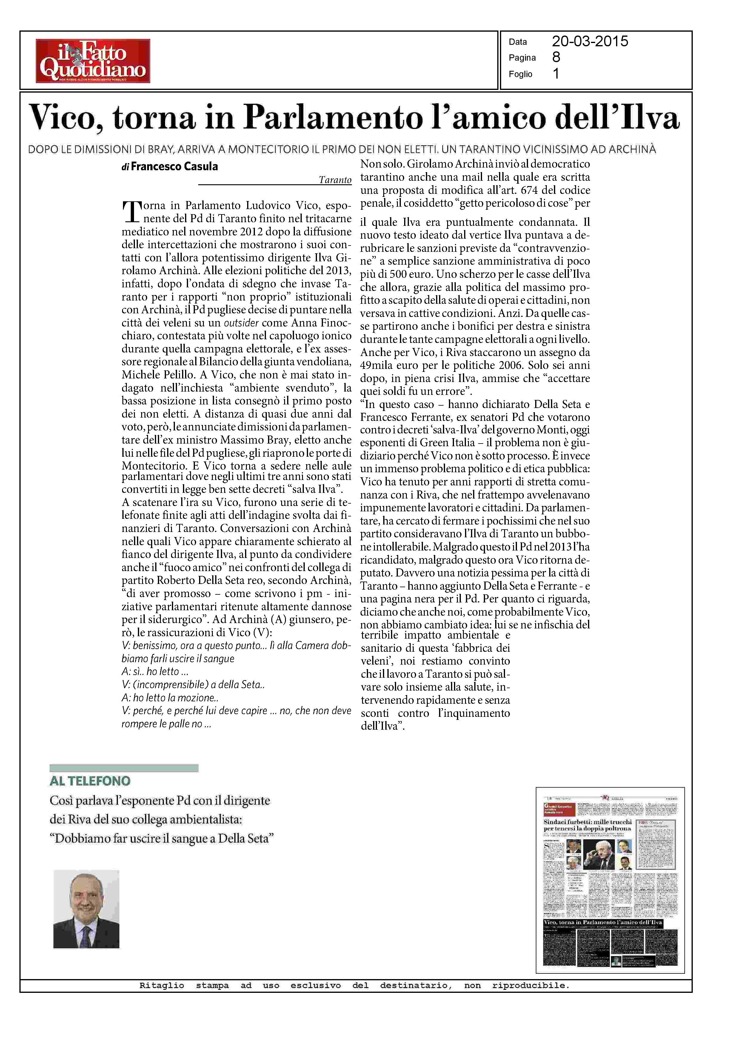 20marzo15_fatto_vico-page-001