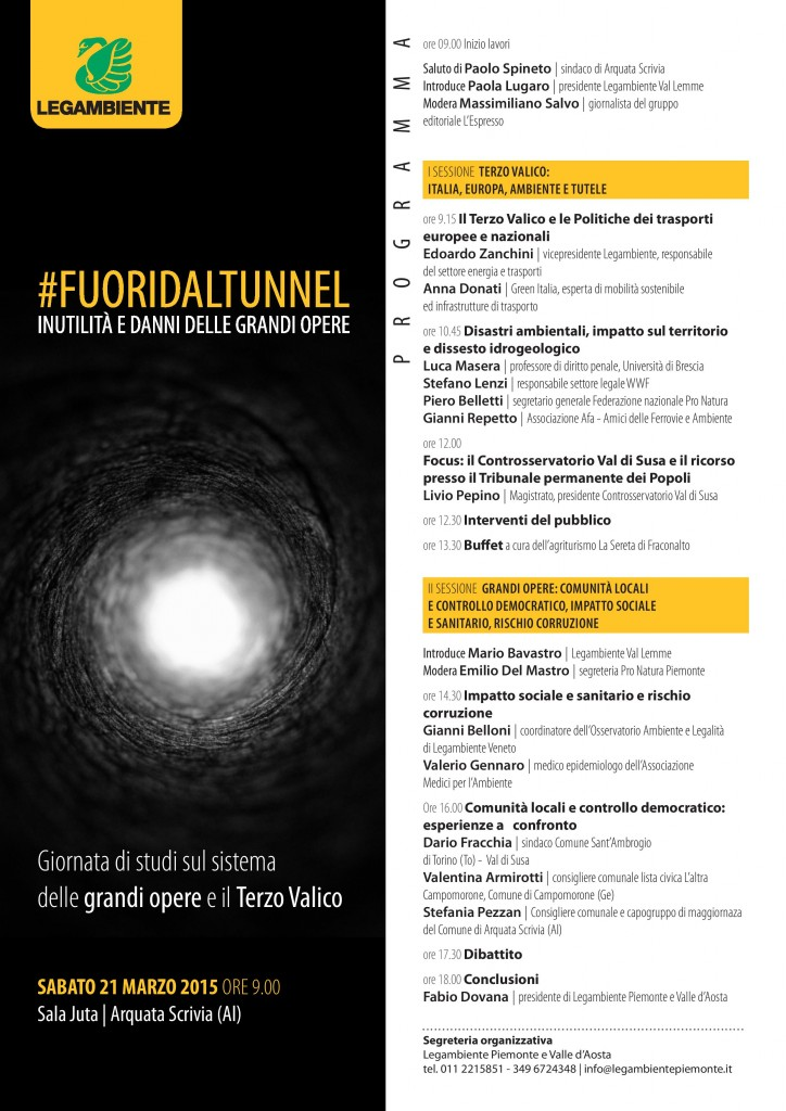 #FUORIDALTUNNEL-page-001