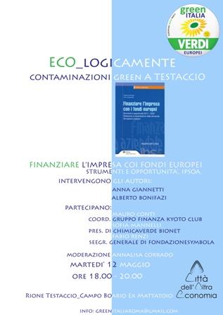 ECO_LOG12MAG