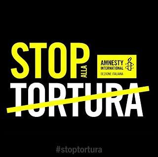 stop-tortura-amnesty