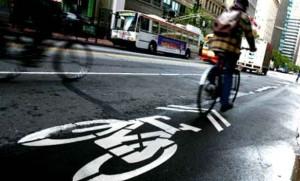 Mobilità-Sostenibile_Smart-City-615x372