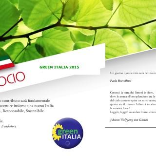 XGreenItalia_delega (1)-page-001