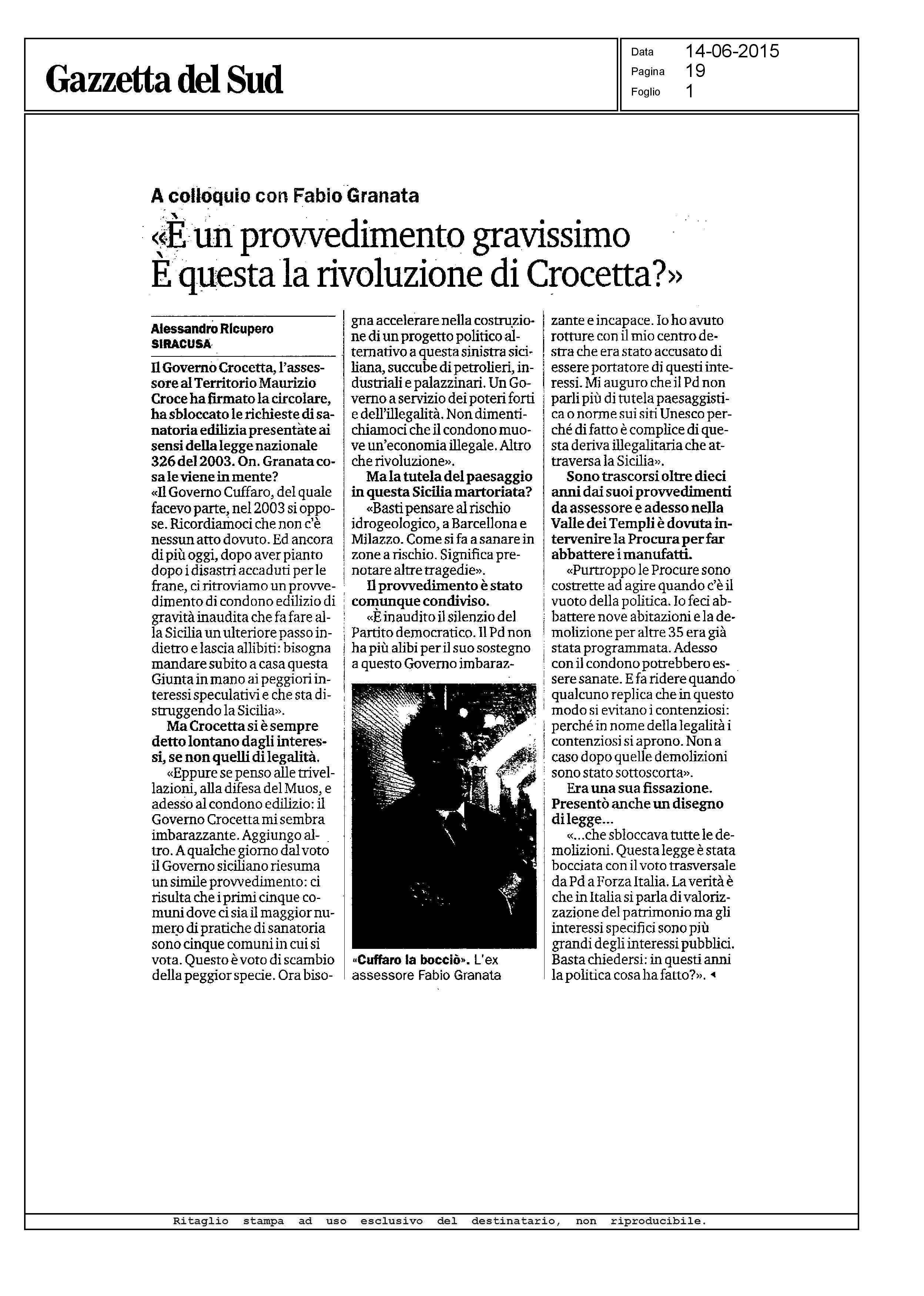 gazzetta-page-001
