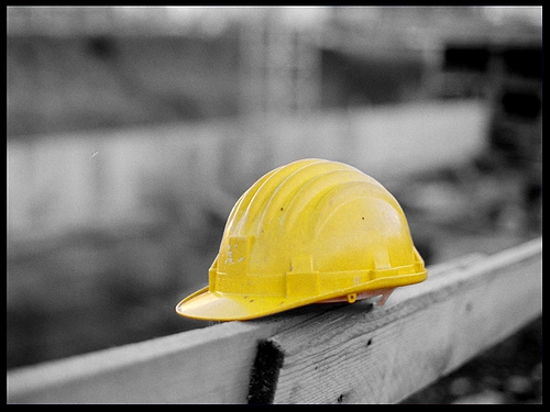 casco_giallo