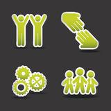 lavoro-di-gruppo-verde-31190936