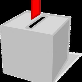 referendum_urna