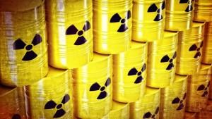 rifiuti-nucleari