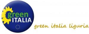 logo_green_Liguria