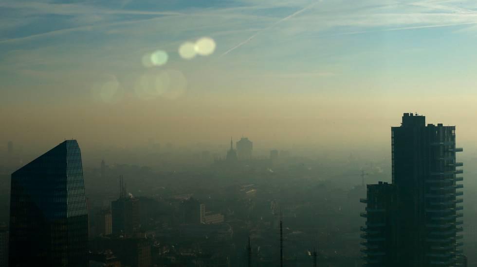 livelli-di-smog-restano-elevati-nella-capoluogo-lombardo-1