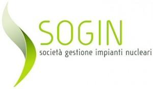 sogin385x226