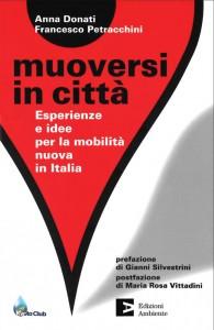 libro_donati