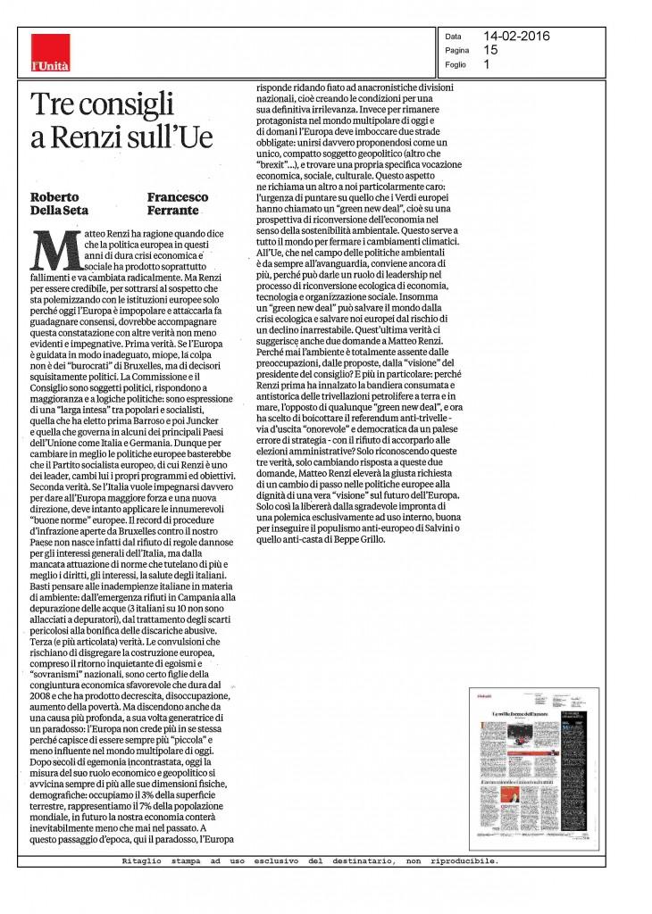 unita-page-001