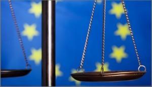 europa_bilancia