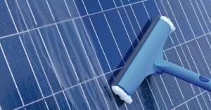 fotovoltaico_futuro