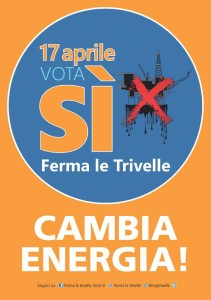 referendum2016_Arancio1_CambiaEnergia