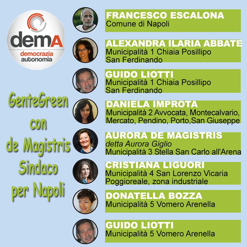 candidati_napoli