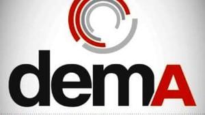dema-5