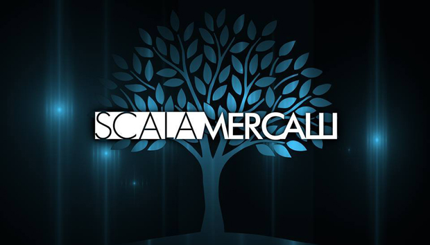 Scala-Mercalli-logo