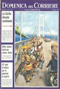 ponte_dom_corriere