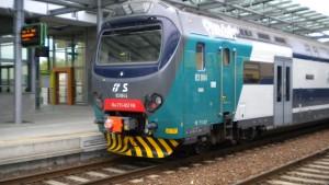 treno_locale