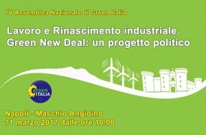 assemblea_napoli_marzo
