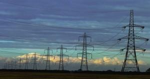 energia-1000x531