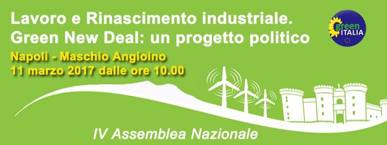 assemblea_napoli_fb
